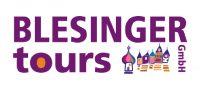 Blesinger Tours