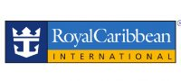 Royal Carribean Cruise Line