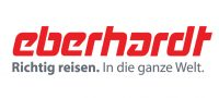Eberhardt Busreisen