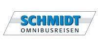 Schmidt Busreisen