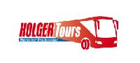 Holger Tours